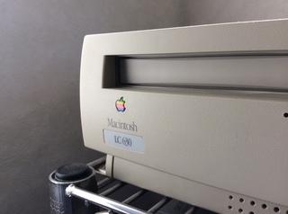 Apple製品の歴史が見られるスライドショー、愛機の思い出をたいせつに…
