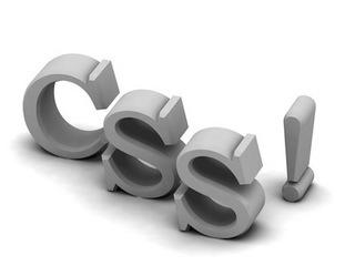Seesaaブログのカスタマイズ:CSSに挑戦!記事スペースの横幅を変更してみよう!