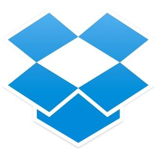 【Dropbox最新版情報】Dropboxユーザーへお知らせ、安定版ビルド最新版は「33.4.23」