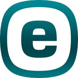 ESET_ICON256.jpg