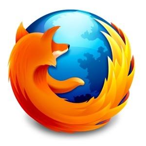Safari or Firefox ? 〜Safariの動作速度改善の試み〜