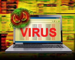 Macユーザーに朗報、Mac用ウイルス対策ソフト「ESET Cybersecurity」が登場!