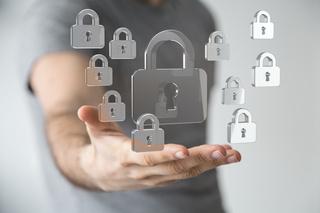 【1Password】ネット時代の最強ツール、ID・パスワード管理ソフト「1Password」でネットライフをスマートに!