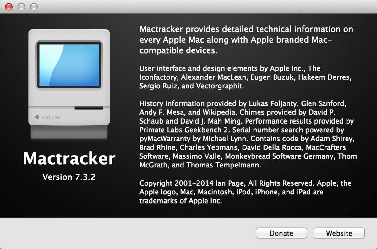 Mactracker.jpg