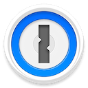 1Password5_ICON128x128.png