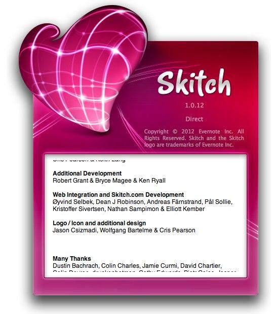 About Skitch 1.0.12.jpg