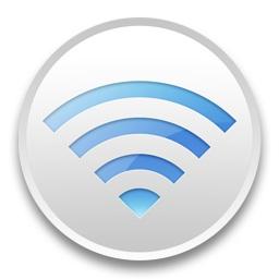Apple な話題を語り合おう の関連記事 気まぐれデジタル好奇心