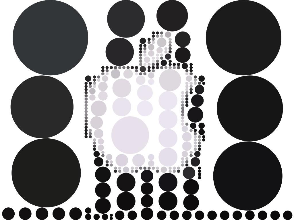 Apple Logo-mosaic.jpg