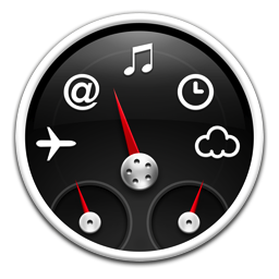 Dashboard ICON 256x256.png