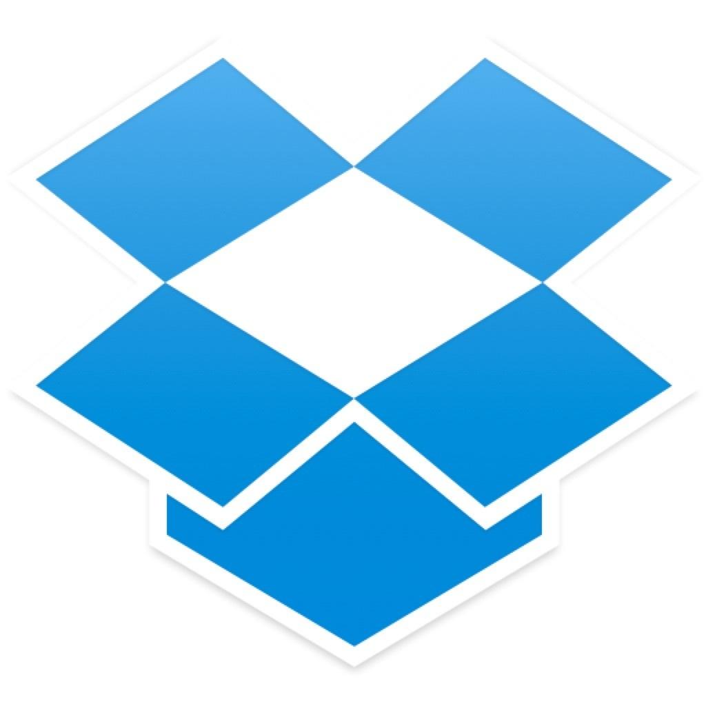 Dropbox_ICON.jpg