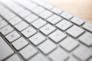 使えるMacのキーボードショートカット