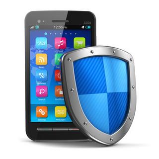 【ネット社会】タブレット・スマホなどのAndroid端末を狙った不正アクセス急増中、手口を知ってセキュリティ対策を!