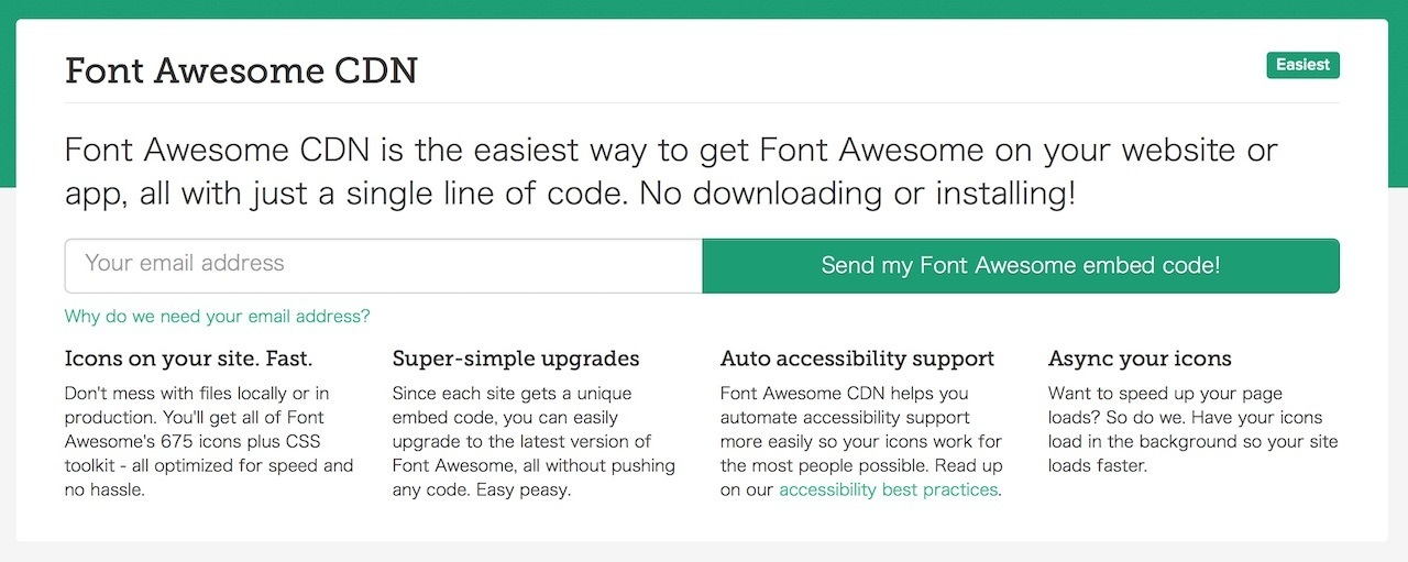 Get_Started_with_Font_Awesome.jpg