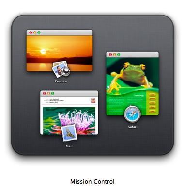 Mission Control ICON.jpg