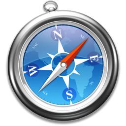 Mac Os X Tips アプリのアイコン画像を高解像度で利用しよう