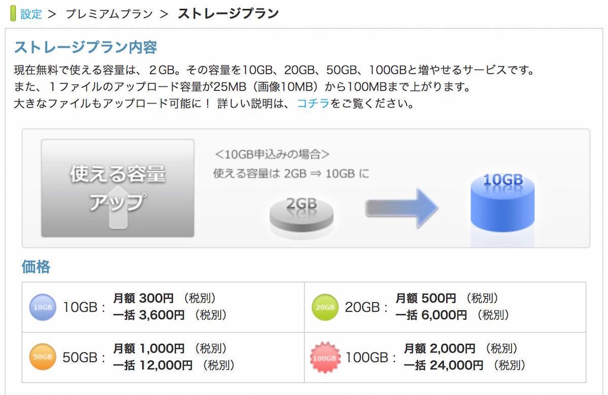 Seesaa ブログ - 無料のブログ(blog)サービス-3.jpg