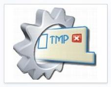 Tab Mix Plus.jpg
