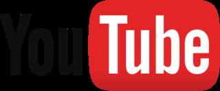 【YouTube動画埋め込みテクニック】ケースバイケースで使ってみよう!埋め込みコードの「自動再生」パラメータ