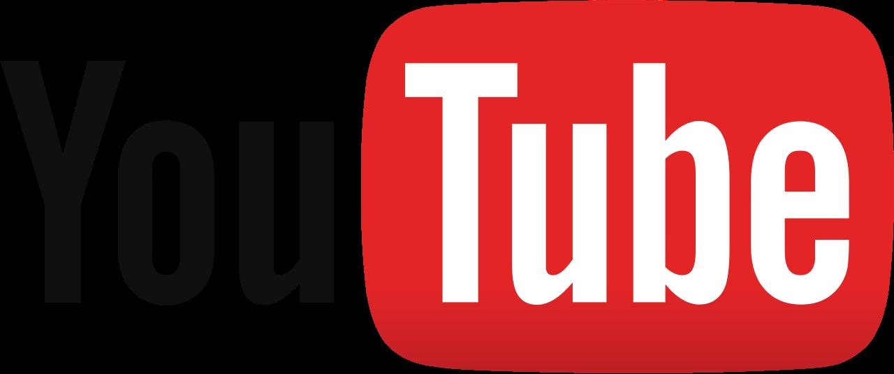 YouTube_logo_2013.png