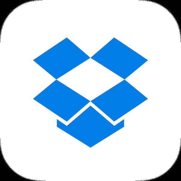 dropbox-osx(600x600).png