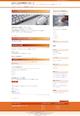Seesaaブログ、インラインCSSで記事タイトル下にSNSボタンを配置してみました!