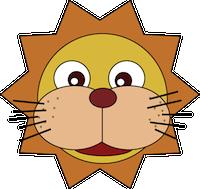 lion_a13.png